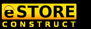 eStore Construct - Materiale de constructii Constanta